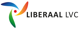 Liberaal LVC